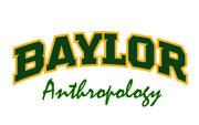 Baylor Anthropology Logo