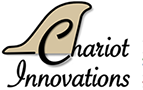 Chariot Innovations