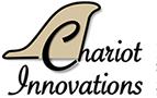 Chariot Innovations