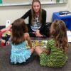 Camp Success 2015 Assists Children with Language and Reading Disorders