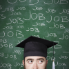 [JobSearch]