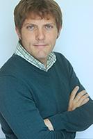 Alan Schiemenz