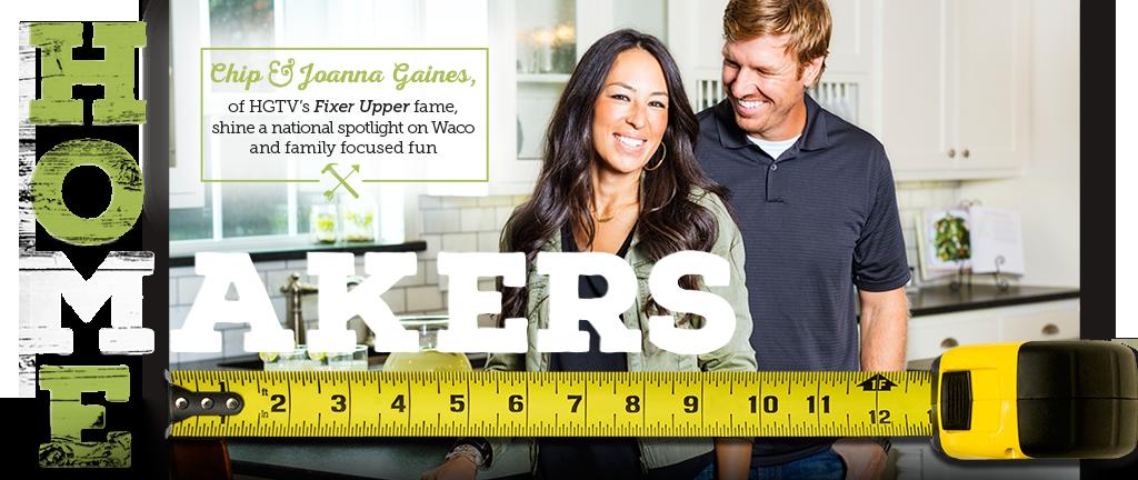 home_maker_banner