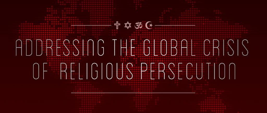 mc_religious-persecution