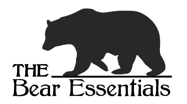 EE_The Bear Essentials
