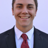Q&A with Baylor University Fulbright Recipient Jake Surges