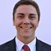 Q&A with Honors College Fulbright Recipient Jake Surges