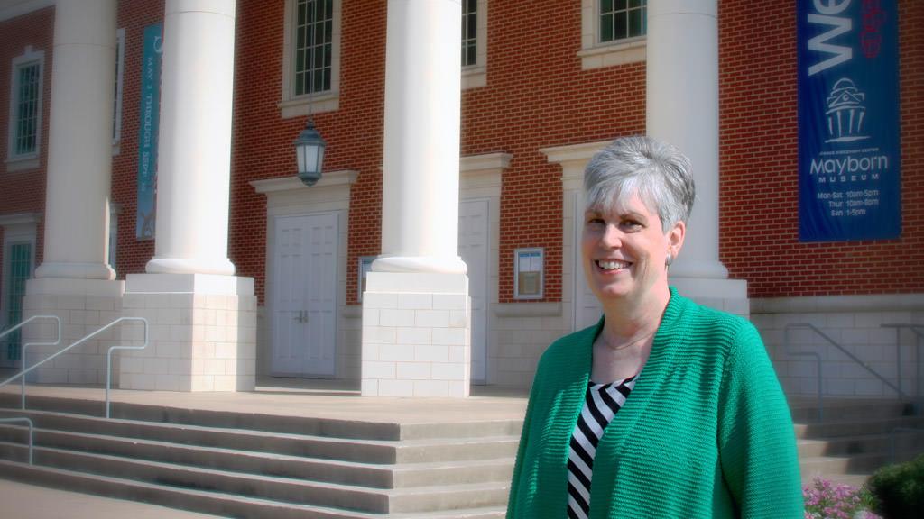 Ellie Caston Education Enhancement Endowment