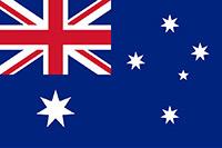 Baylor in Australia