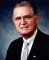 Herbert Reynolds