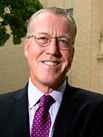 Dr. Jeffrey Hamilton