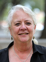 Leslie Hicks