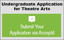 Apply to Baylor Theatre