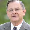 Terry Maness, Hankamer School of Business