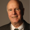Dennis O'Neal, School of Engineering & Computer Science