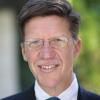 Brad Toben, Law School