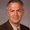 Thomas Hibbs, Honors College