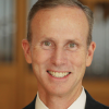 Todd Still, George W. Truett Theological Seminary