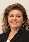 Ms. Jodi Branch