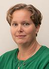 Ms. Sara Baker