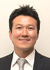 Dr. Sunghwan Lee