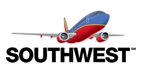 2015 Panel Sponsor - Southwest Airlines