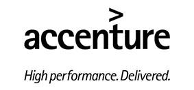 2015 Panel Sponsor - Accenture