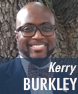Burkley