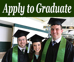 Apply to Graduate