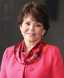 Anita Collier Jones