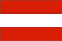 Baylor in Austria