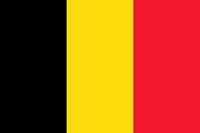 Universiteit Antwerpen