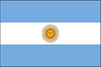 Baylor in Argentina