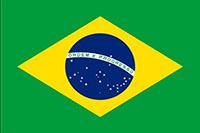 Baylor in Brazil