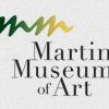 [MMOA logo]
