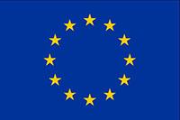 European Business Seminar