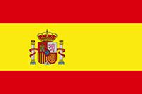 Baylor in Madrid