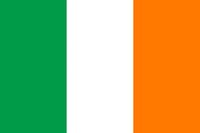 National University of Ireland, Cork