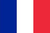 SAI: The American University of Paris