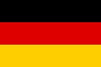 Baylor in Germany
