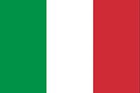 SAI: Sant'Anna Institute-Sorrento Lingue