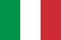 SAI: Siena Italian Studies