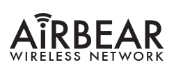 AirBear Wireless Network