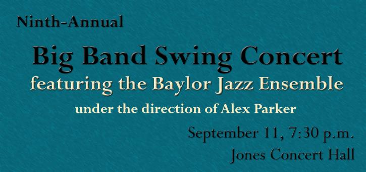 Banner_Swing Concert 2015
