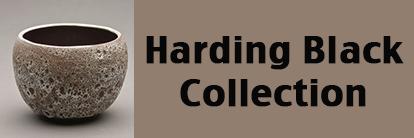 harding_black_rect