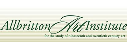 Allbritton Art Institute Logo rect