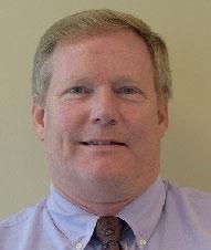 Dr. John L Wood