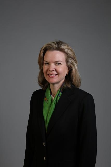 Heidi Bostic