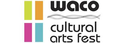 waco cultural arts fest rect