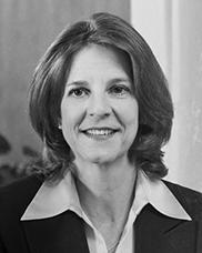Advisory Board - Susan M. Doyle Image
